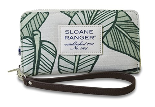 banana-leaf-smartphone-wallet