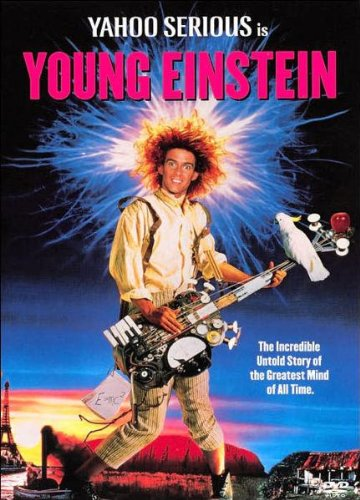 young-einstein