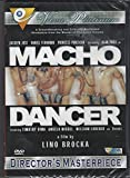 Macho Dancer : VIVA PLATINUM -- DIRECTOR'S MASTERPIECE