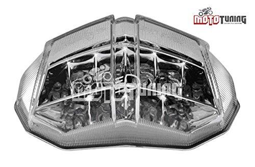 Ducati Streetfighter 1098 - 3