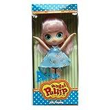 Angel Pullip Ally Doll
