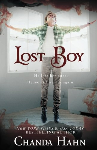 Lost Boy Neverwood Chronicles Volume 2 Buy Online In Bulgaria Missing Category Value Products In Bulgaria See Prices Reviews And Free Delivery Over 120 Lv Desertcart