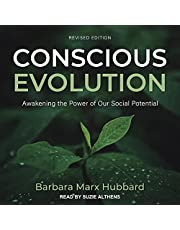 Conscious Evolution, Revised Edition: Awakening the Power of Our Social Potential