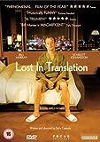 Lost In Translation [Reino Unido]