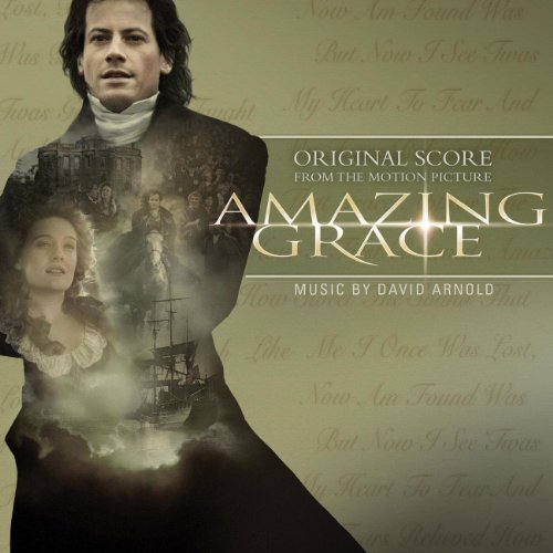 Amazing Grace (Bagpipe Instrumental) (Amazing Grace Original - Grace Bagpipes Amazing