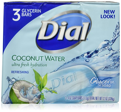 Coconut Water For Skin Care - 4
