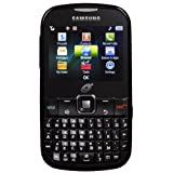 Samsung S380C Prepaid Phone (Net10) by Samsung  (Mar 13, 2013)