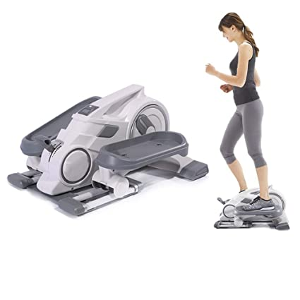 Amazoncom Svna Stepper Multi Function Stepper Mini Elliptical