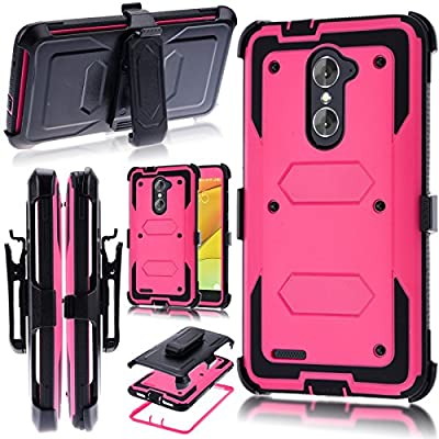 Z988 Case from Kmall