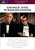 Crimes and Misdemeanors by 20th Century Fox