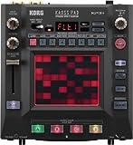 KORG コルグ DJ用エフェクター・サンプラー KAOSS PAD カオス・パッド KP3+