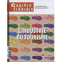 Tourisme : quelle économie ? (Cahiers français n°393)