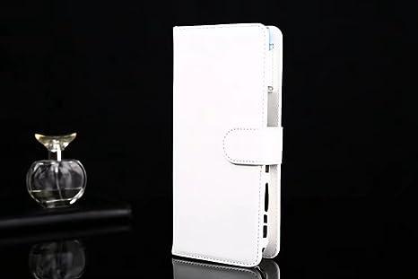 JOMA-E Shop iqos Cigarrillo electrónico con portátil Titular ...