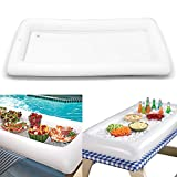 type: picnic cooler features: inflatable brand: drhotdeal model: 10351 color: white upc: 649558336126