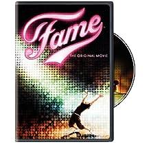 Fame: The Original Movie (1980)