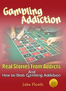 Gambling Problem Stories