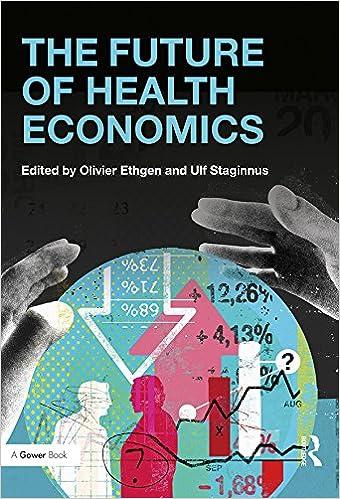 Health Economics Ebook