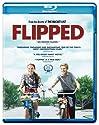 Flipped (2 Discos) [Blu-Ray]<br>$679.00