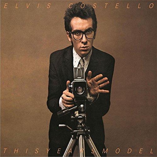 Elvis Costello - Under the Influence Paul Heaton - Zortam Music