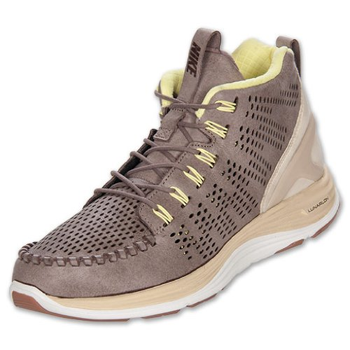 Scarpe Da Training Nike Da Uomo Chenchukka Lunari