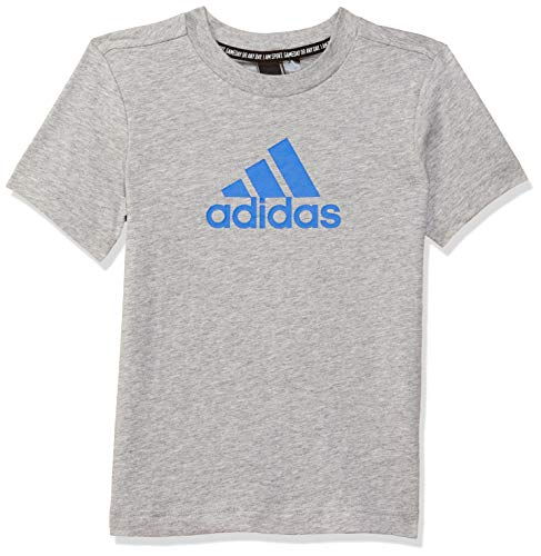 Adidas Boys T Shirt