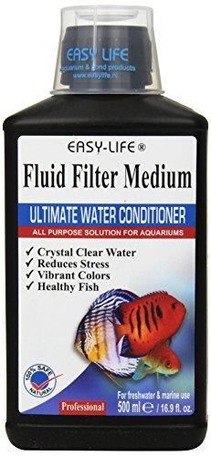 Easy Life USFM 0500 Fluid Filter, Medium Easy Life