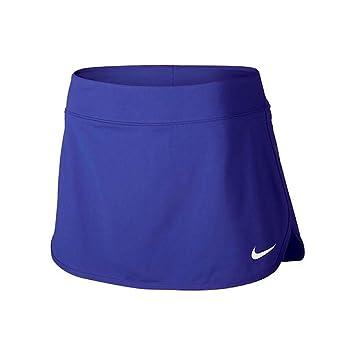 huge discount e1a17 271a3 W NKCT Pure Skirt Womens Tennis Skirt