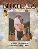 Beekeepers, Linda Oatman High, 1590780469