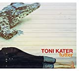 Toni Kater - Liebe ist