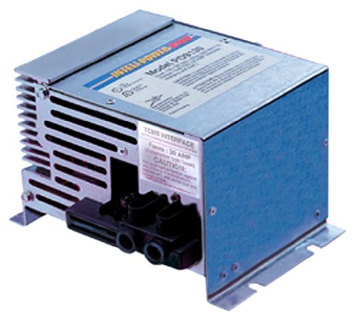Progressive Dynamics (PD9160AV) 60 Amp Power Converter