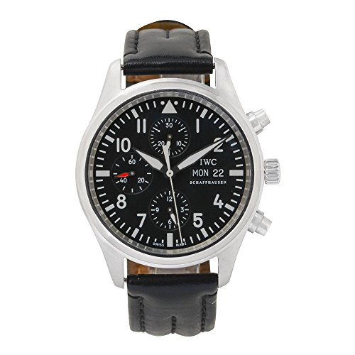 iwc-flieger-automatic-self-wind-mens-watch-iw377709-certified-pre-owned