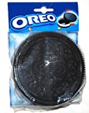 OREO Cookie Snack Container