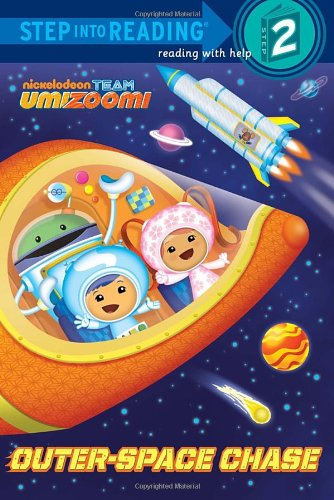 outer-space-chase-team-umizoomi-step-into-reading