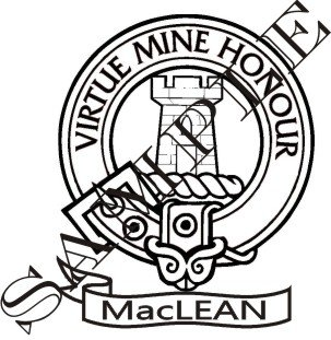 scotmark-original-clan-stamp-complete-with-ink-maclean