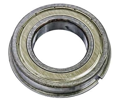 Qty.50 6203-ZZ Premium 6203 2Z shield bearing 6203 ball bearings 6203 ZZ ABEC3