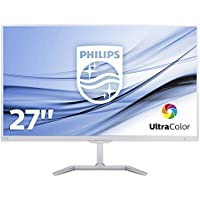 Philips 276E7QDSW LCD 27 Silver Full HD Gloss