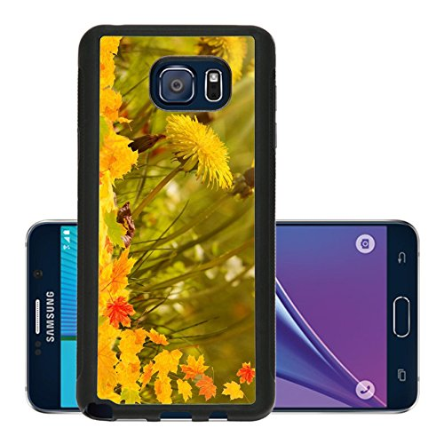 liili-premium-samsung-galaxy-note-5-aluminum-backplate-bumper-snap-case-image-id-31922819-autumn-mea