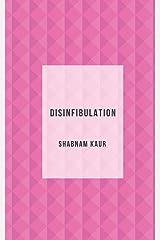 Disinfibulation Paperback