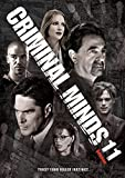 Buy Criminal Minds: Season 11