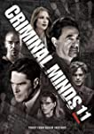 Criminal Minds: The Eleventh Season