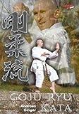17 Goju-Ryu Kata by Rising Sun Productions by Mario Masberg