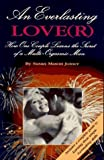 img - for An Everlasting Lover: How One Couple Learns the Secret of A Multi-Orgasmic Man by Susan Mason Joiner (1997-05-03) book / textbook / text book