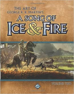 a song of ice and fire book 1 epub