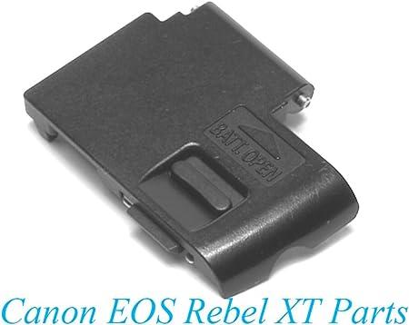 Canon Eos Rebel Xt Software For Mac