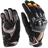 VCOROS Powersports Gloves