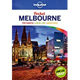 Lonely Planet Pocket Melbourne 3rd Ed.: 3rd Edition