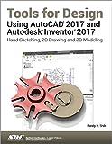 Autodesk Inventor R5 Fundamentals 9781585030422