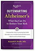 Outsmarting Alzheimer's: What You Can Do To Reduce Your Risk