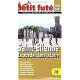 SAINT-ÉTIENNE 2006