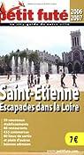 Petit Futé Saint-Etienne par Castan